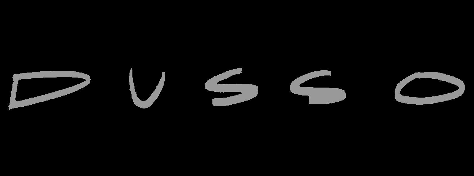 Dusso