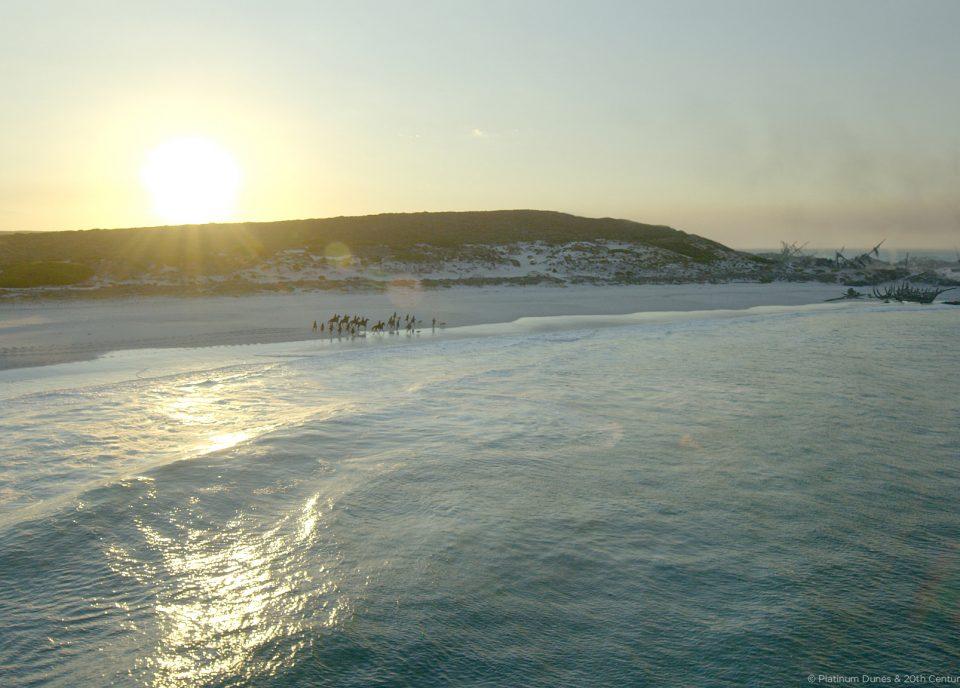 black-sails-beach-shore