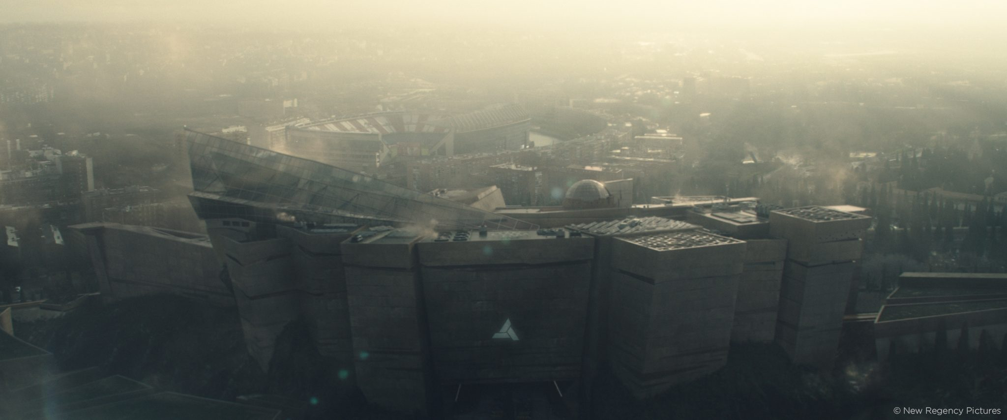 assassins-creed-asbergo-fortress
