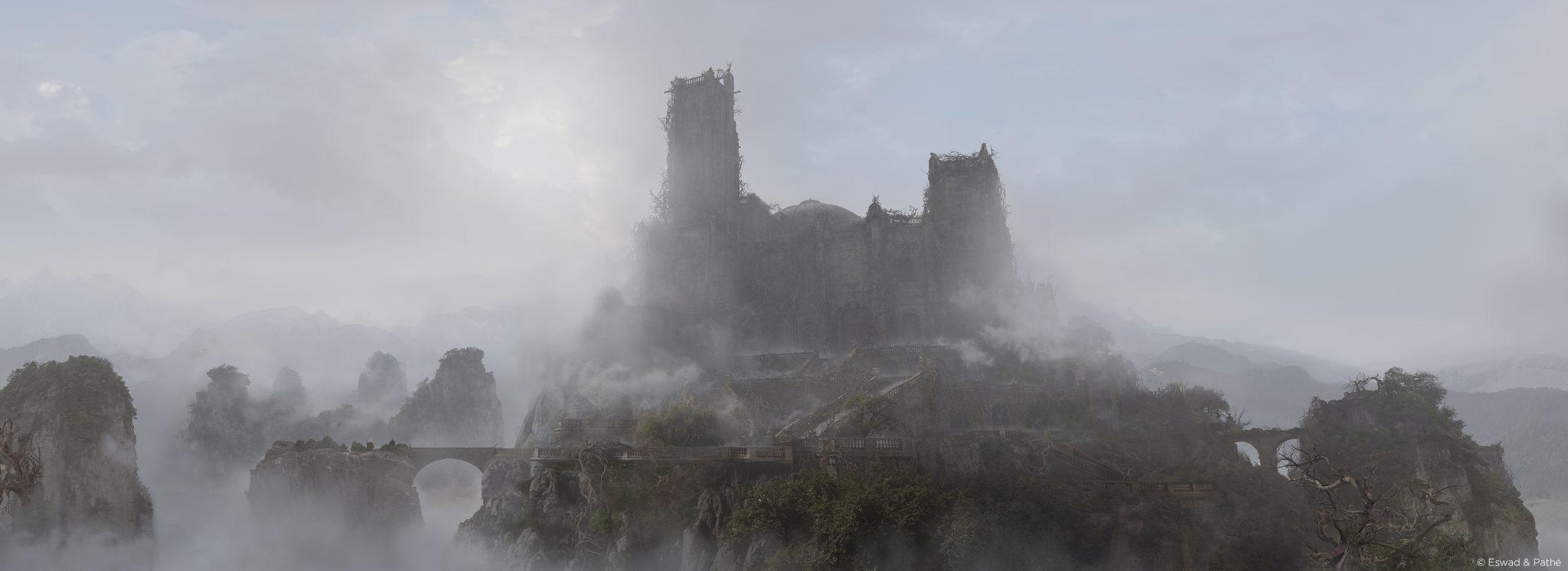 belle-et-la-bete-castle