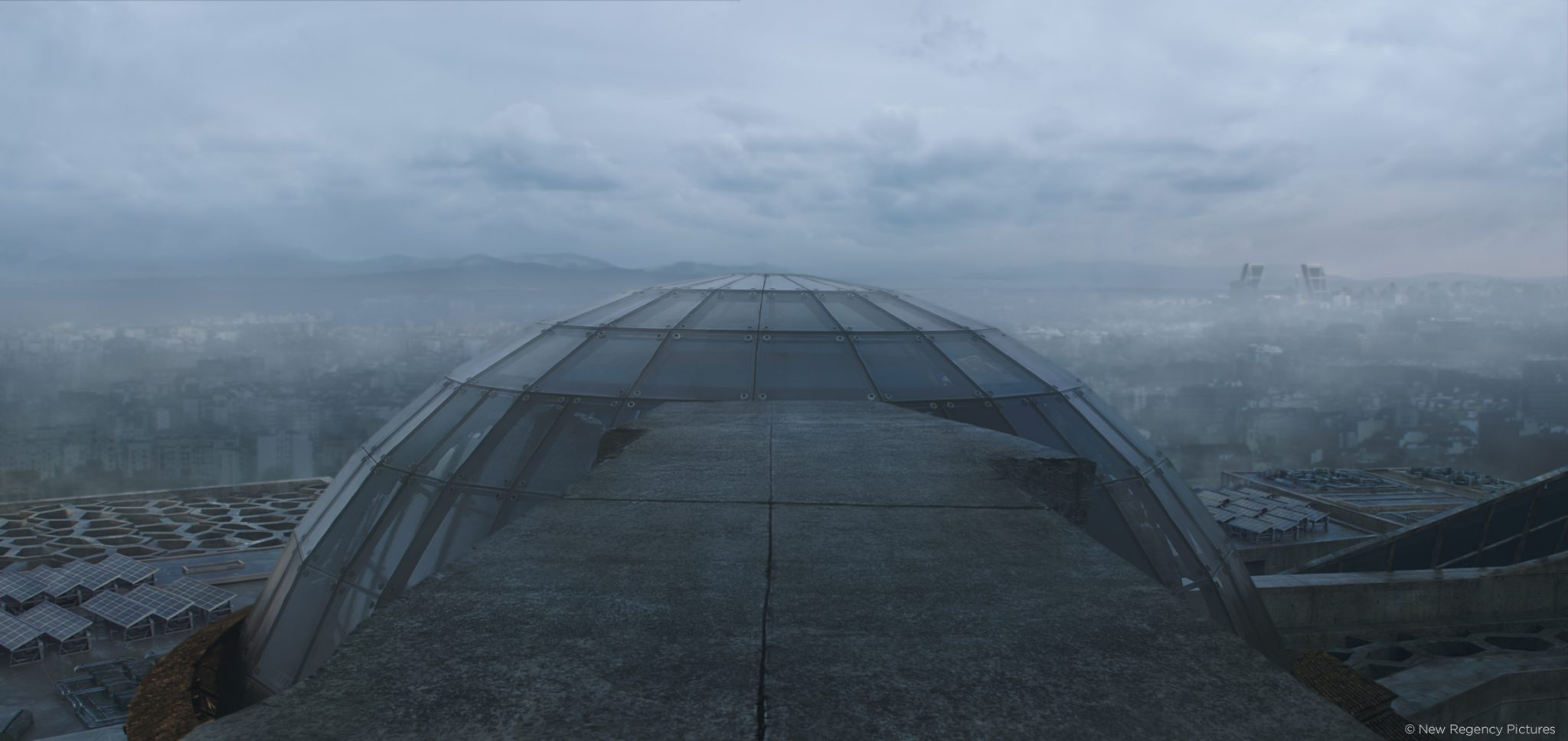 assassins-creed-fortress-dome