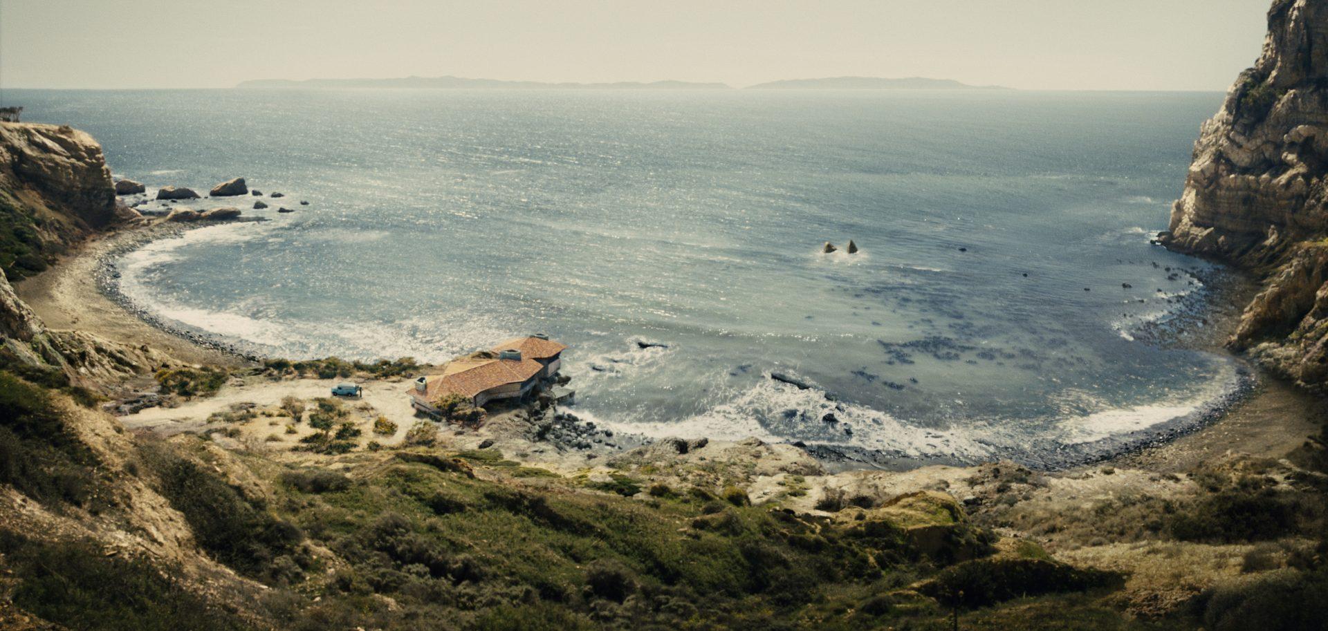 hail-ceasar-beach