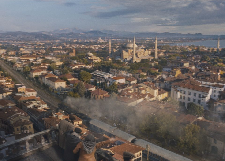 murder-on-the-orient-aerial-view