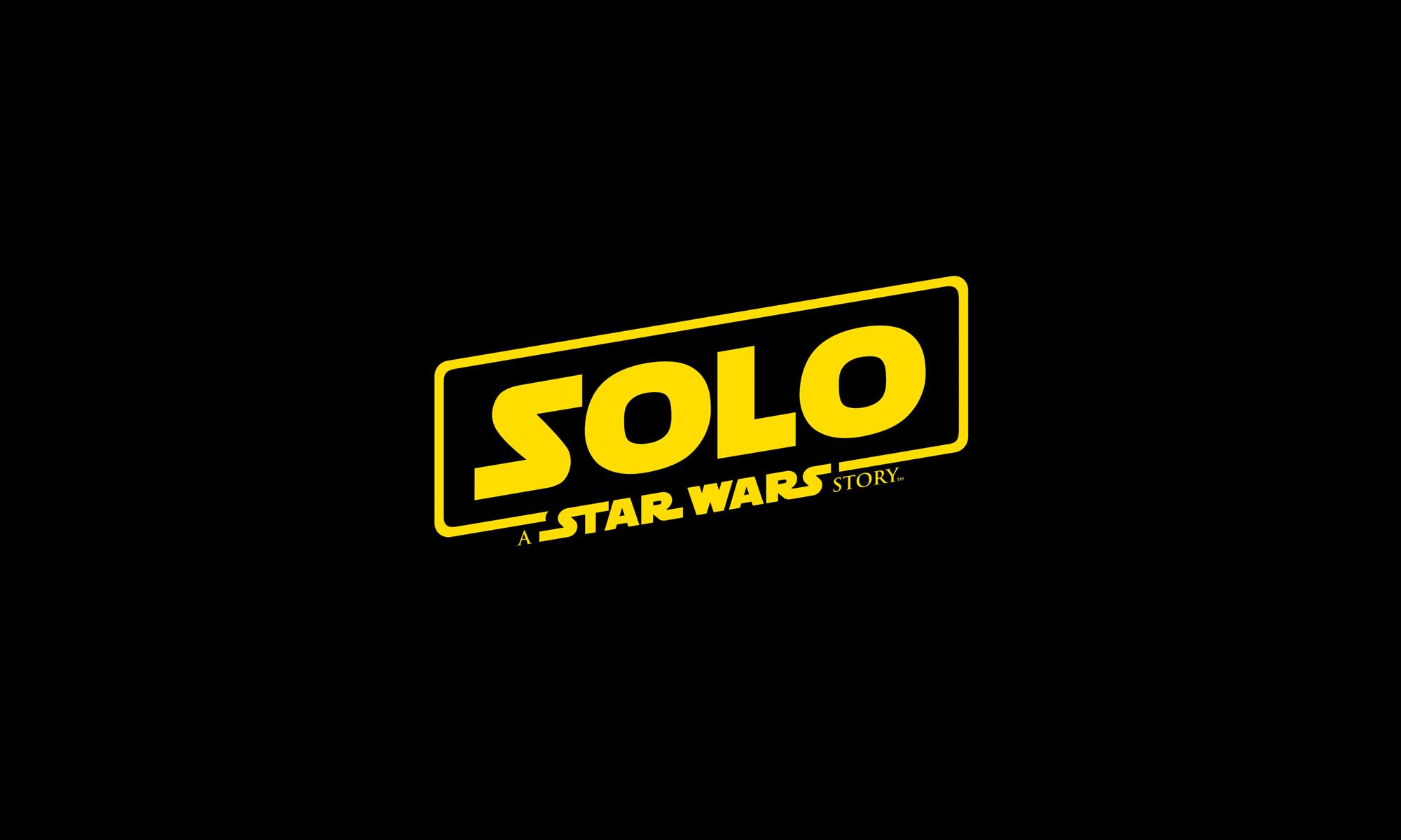 star-wars-solo_header