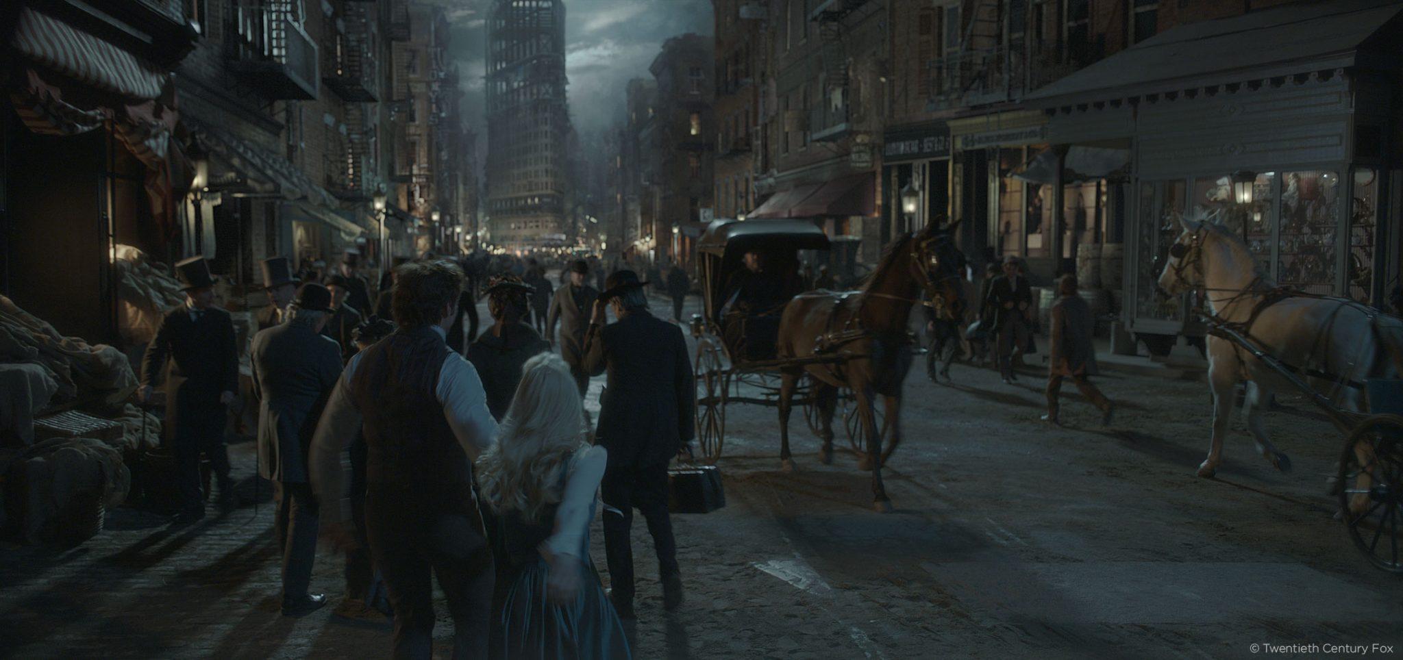 the-greatest-showman-street-walkers