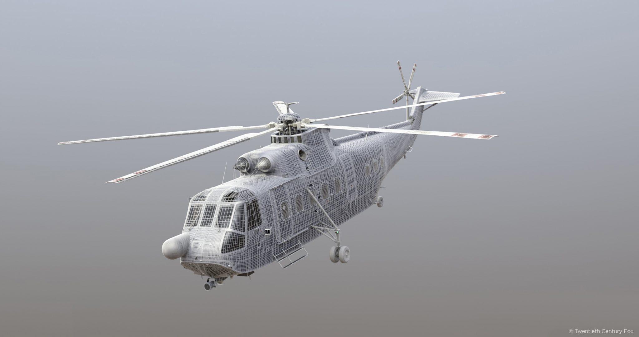 xmen-apocalypse-helico-wire
