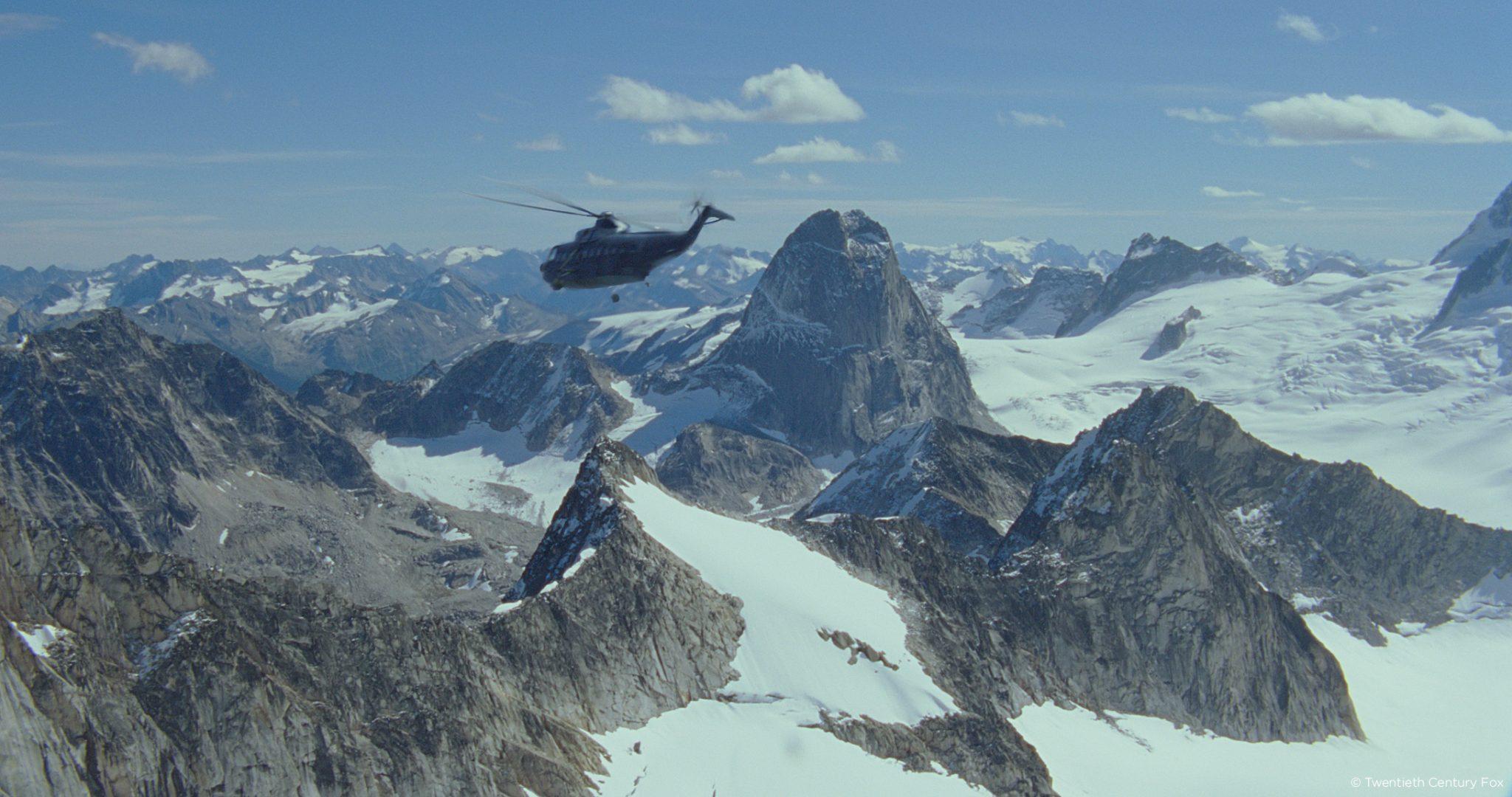 xmen-apocalypse-chopper-mountain