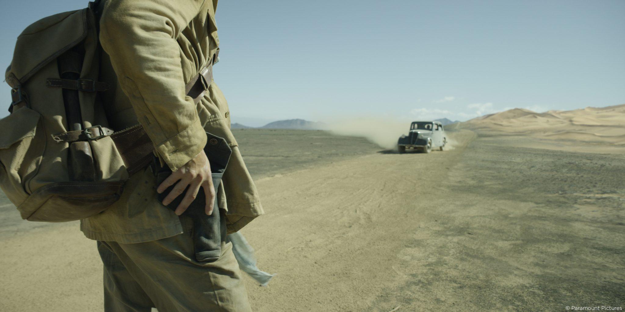 allied-desert-jeep