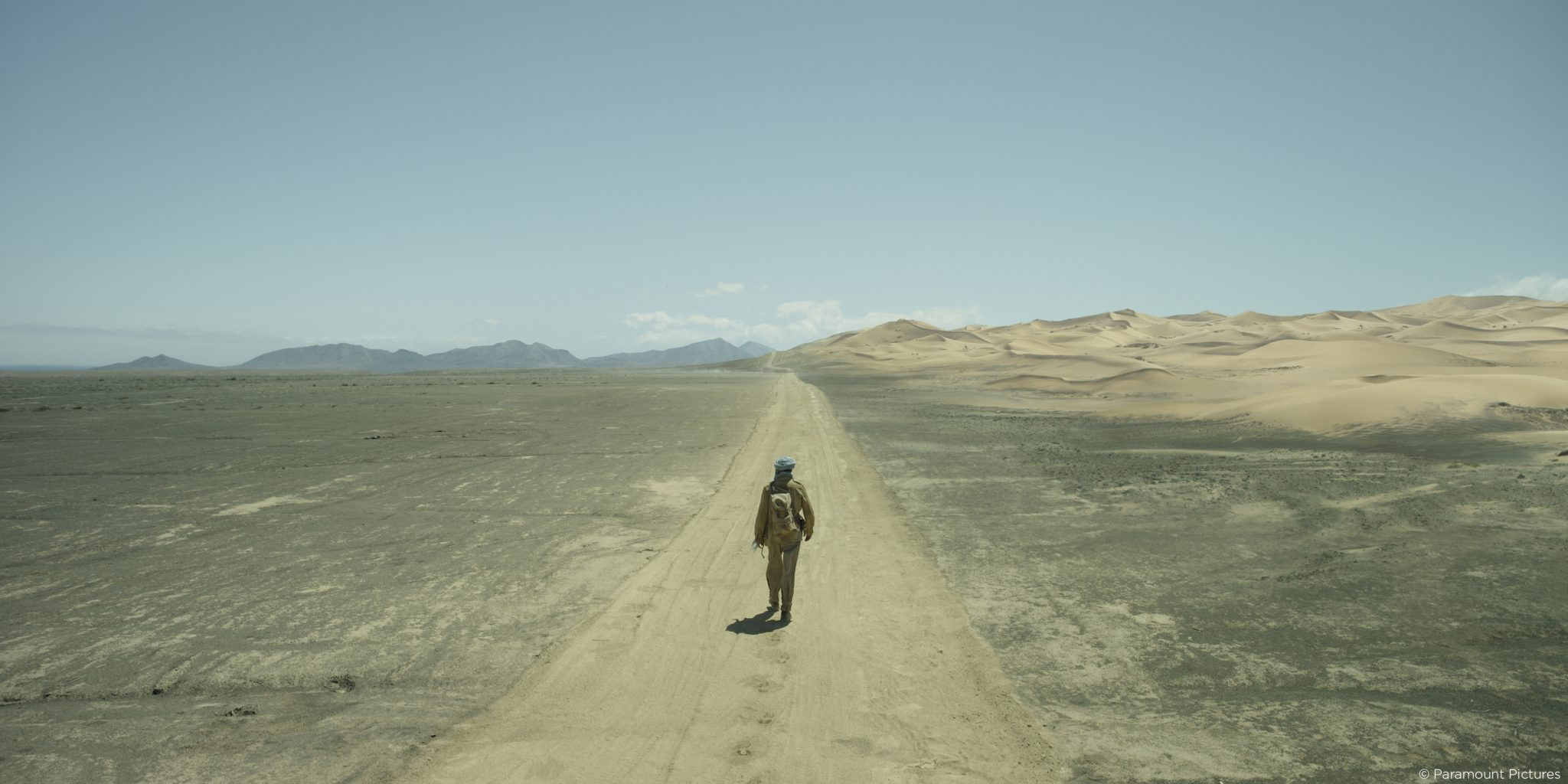 allied-desert-walker