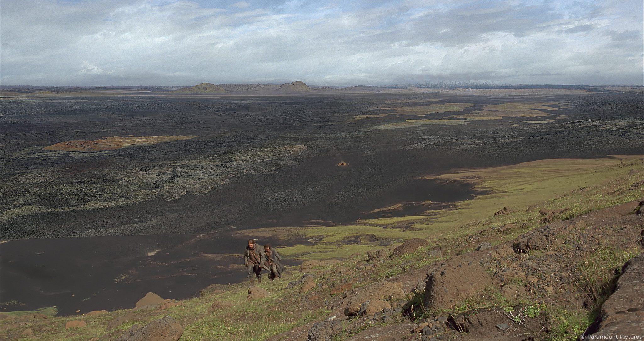 noah-valley-desert