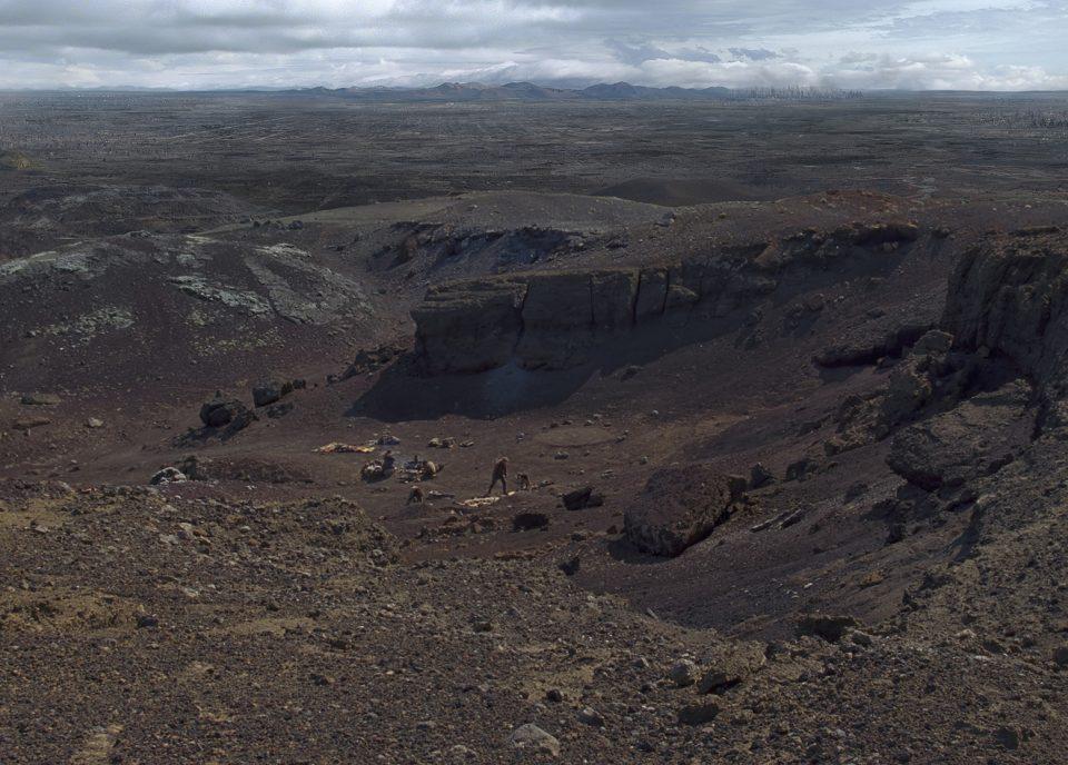 noah-valley-desert-view