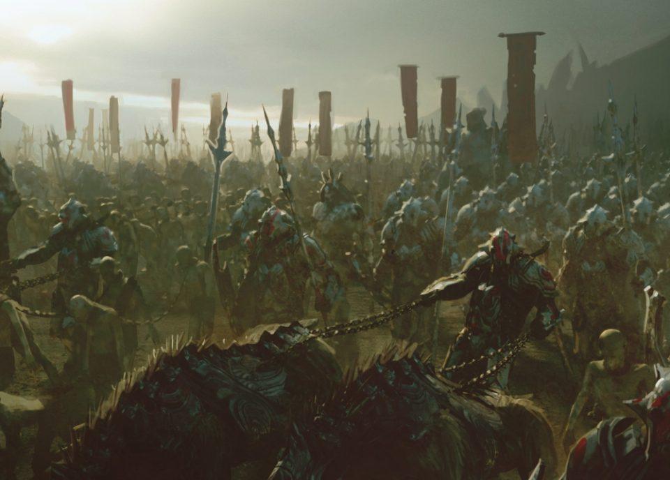 concept-art-dusseault-army-orc