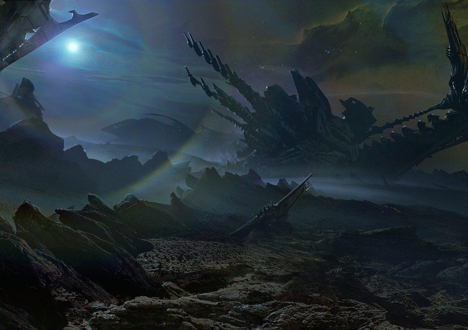 concept-art-dusseault-crash-spaceship-desert-planet