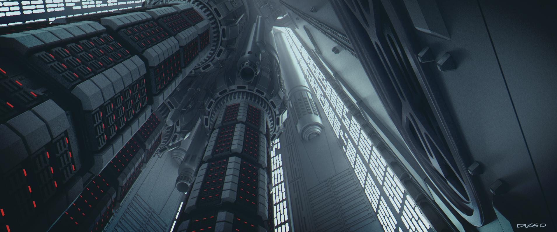 concept-art-dusseault-elevator