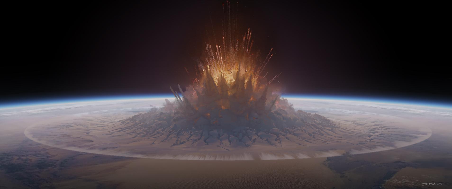 concept-art-dusseault-explosion