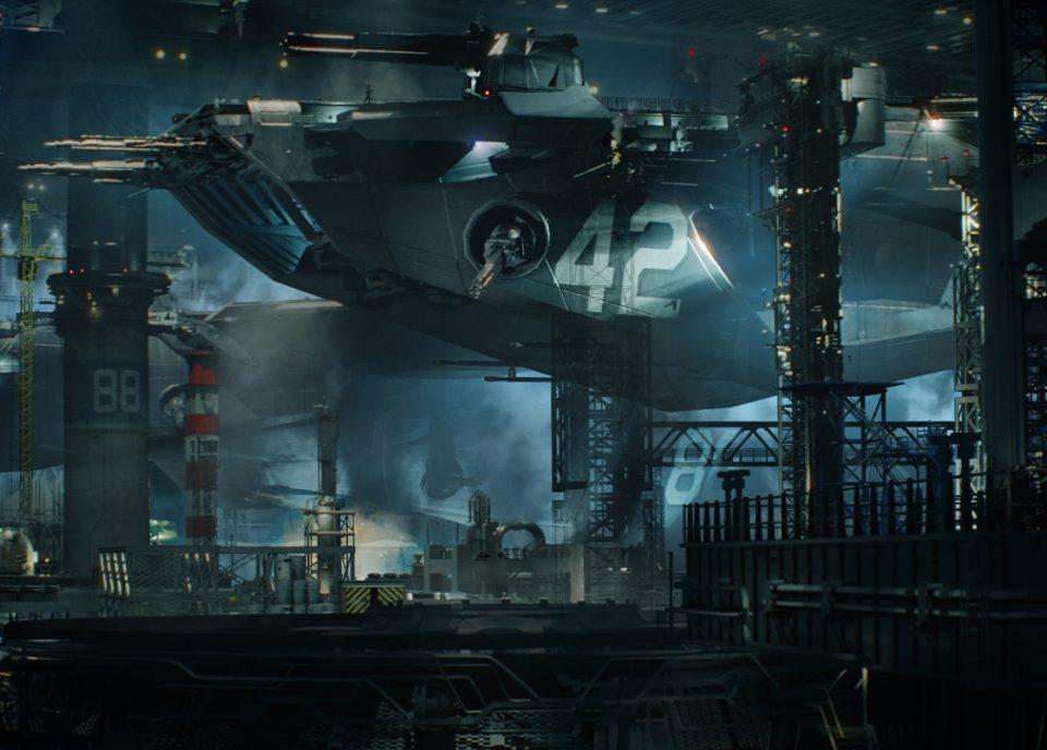 concept-art-dusseault-hangar-spaceship