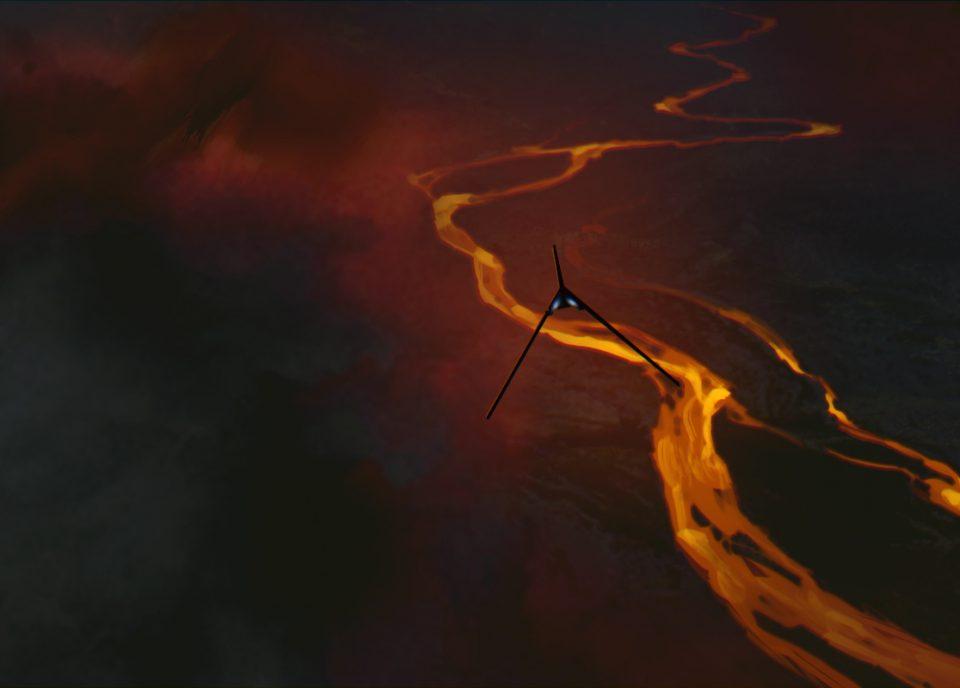 concept-art-dusseault-lava-land