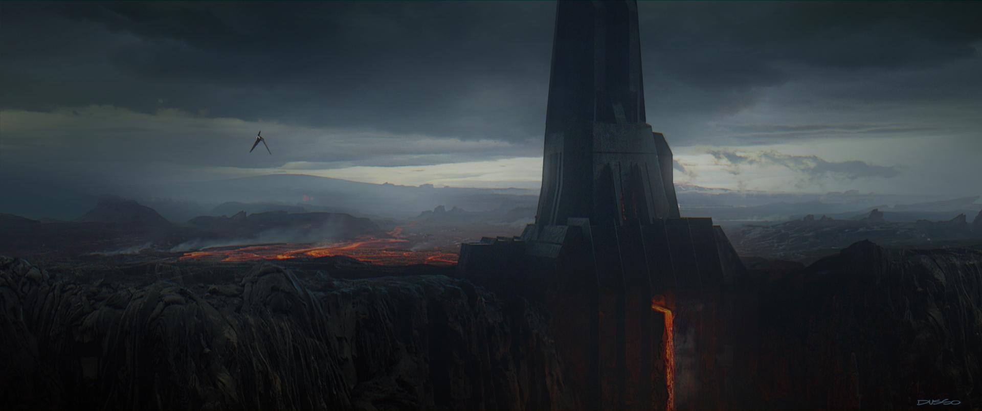 concept-art-dusseault-lava-tower