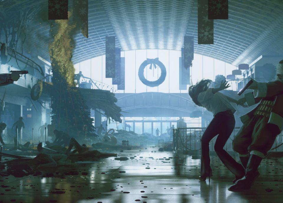 concept-art-dusseault-mall-santa