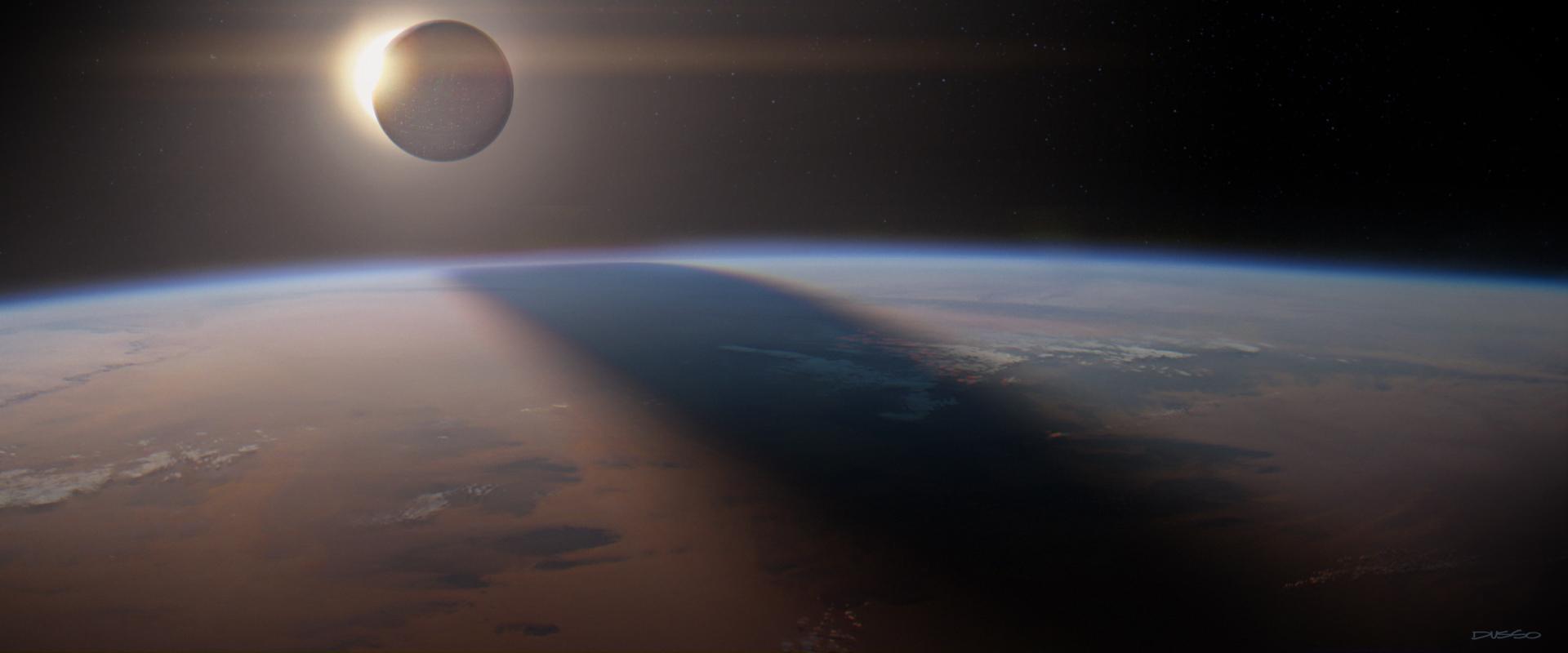 concept-art-dusseault-moon-mars