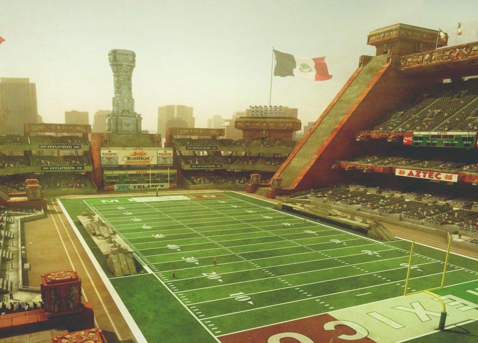 concept-art-dusseault-stadium-mexico-football