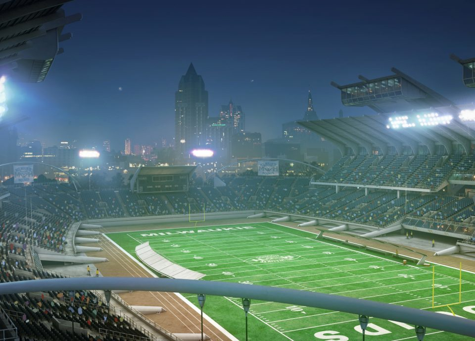 concept-art-dusseault-stadium-night-football