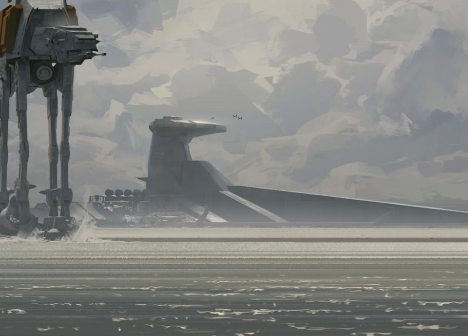 concept-art-dusseault-star-wars