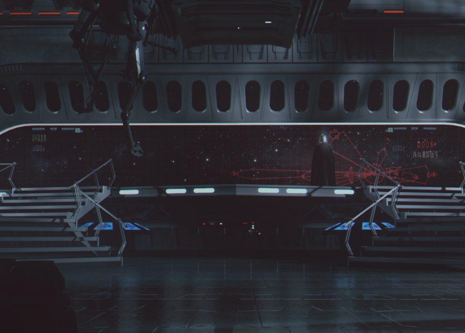 concept-art-dusseault-star-wars-bridge-spaceship