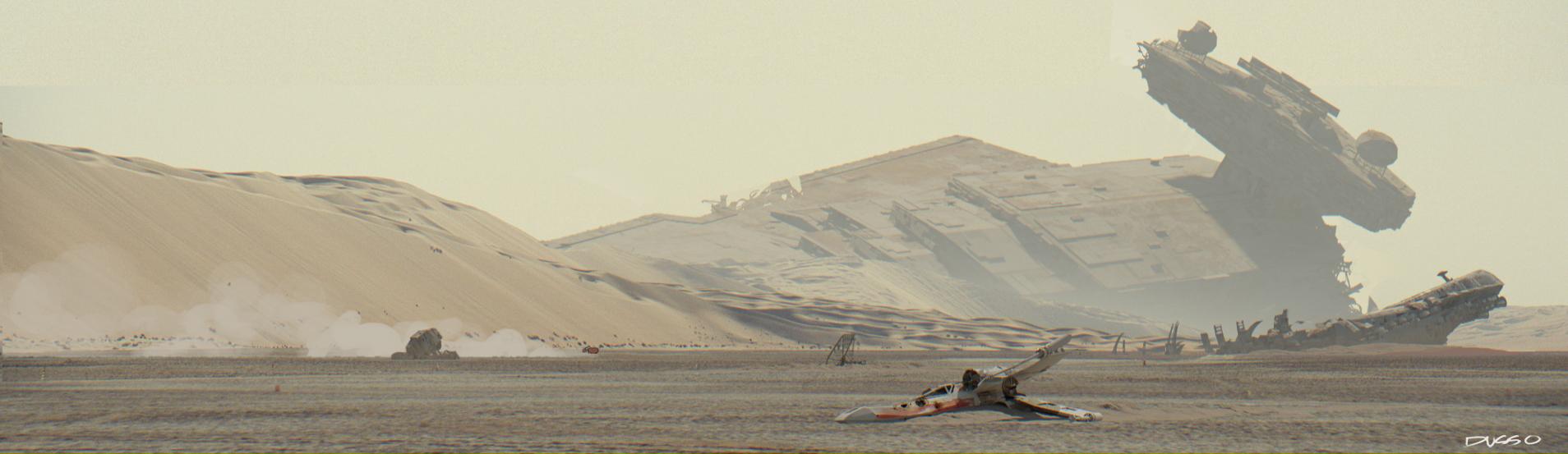 concept-art-dusseault-star-wars-crash-destroyer