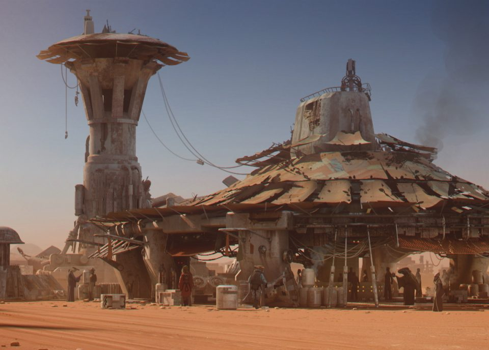 concept-art-dusseault-star-wars-depot