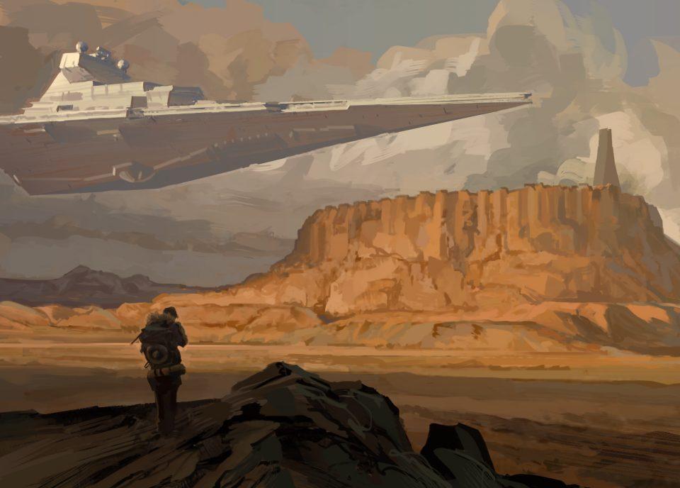 concept-art-dusseault-star-wars-destroyer