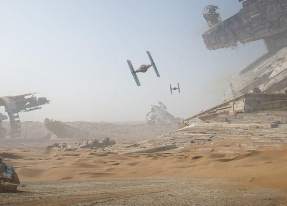 concept-art-dusseault-star-wars-fighter-desert