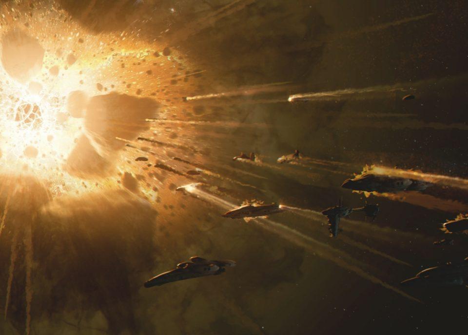 concept-art-dusseault-star-wars-fleet-asteroid