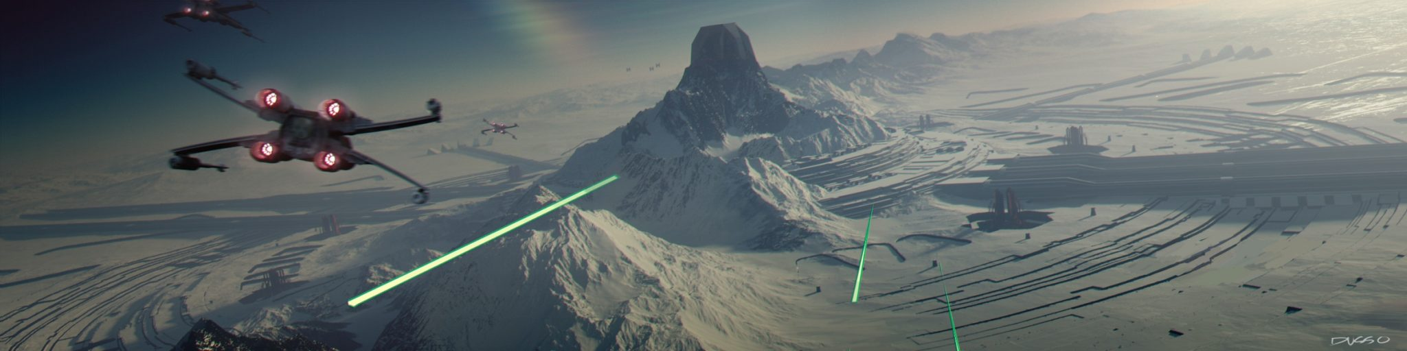 concept-art-dusseault-star-wars-ice-planet-fighter
