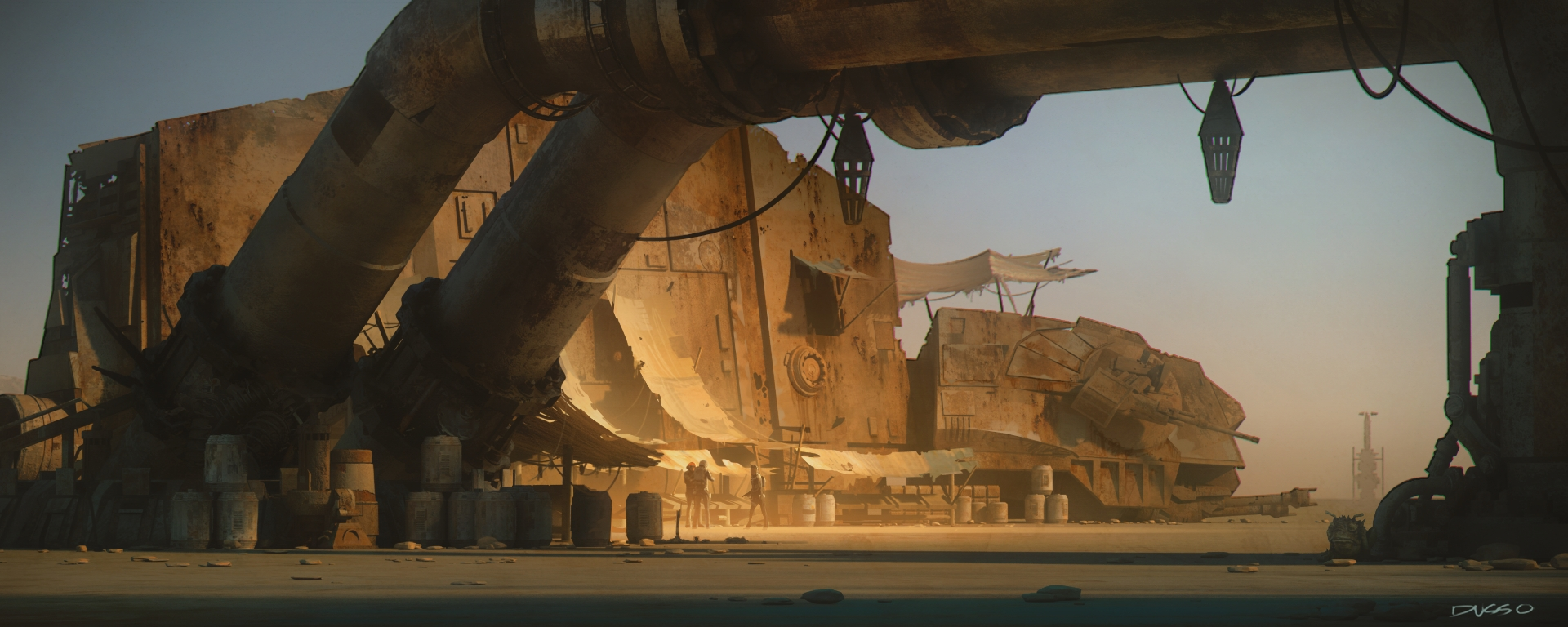 concept-art-dusseault-star-wars-pipes-house
