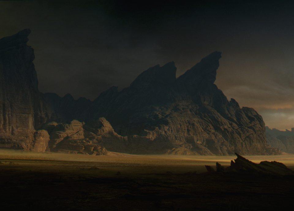 concept-art-dusseault-star-wars-planet-desert