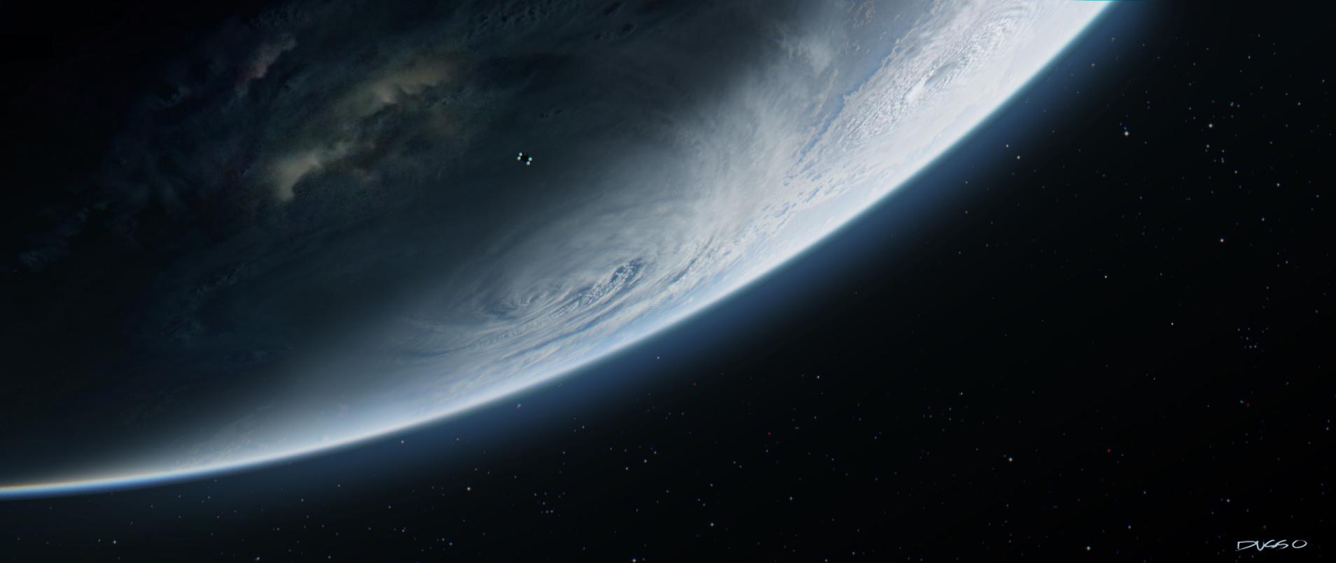 concept-art-dusseault-star-wars-planet-earth