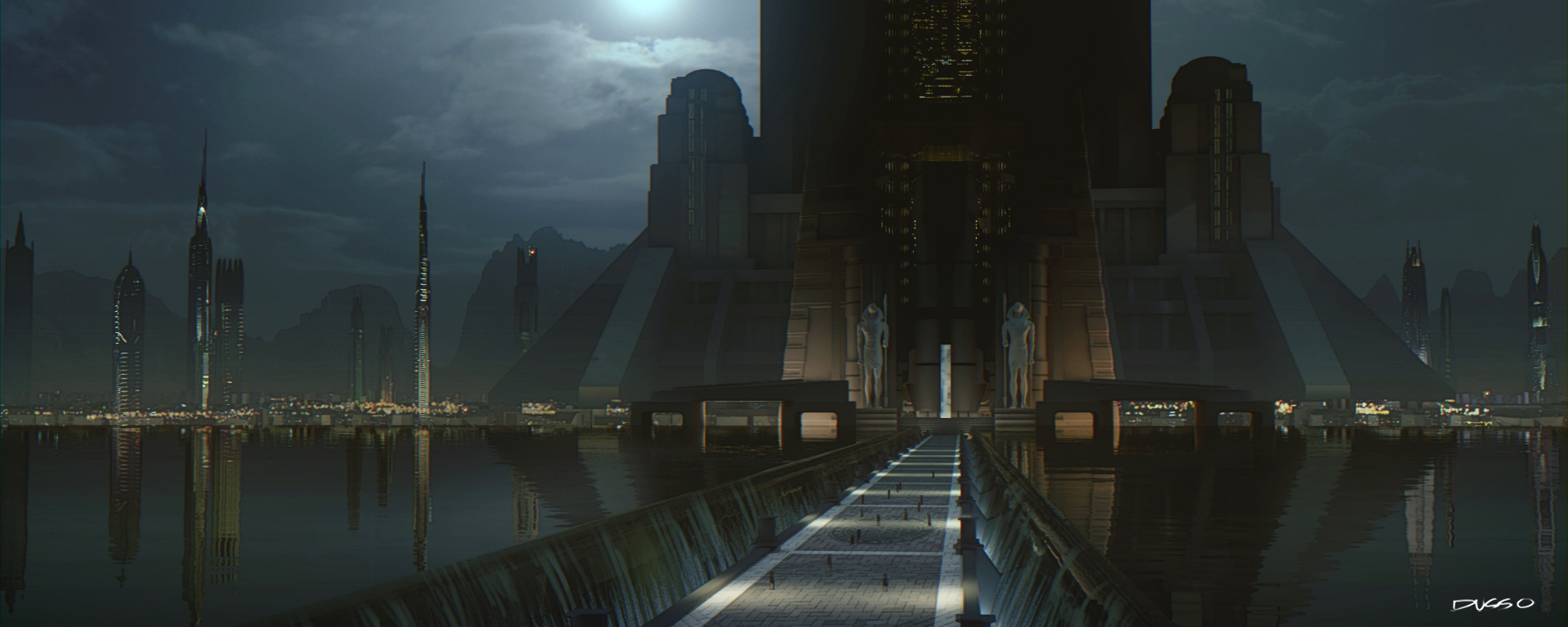 concept-art-dusseault-star-wars-republic-city