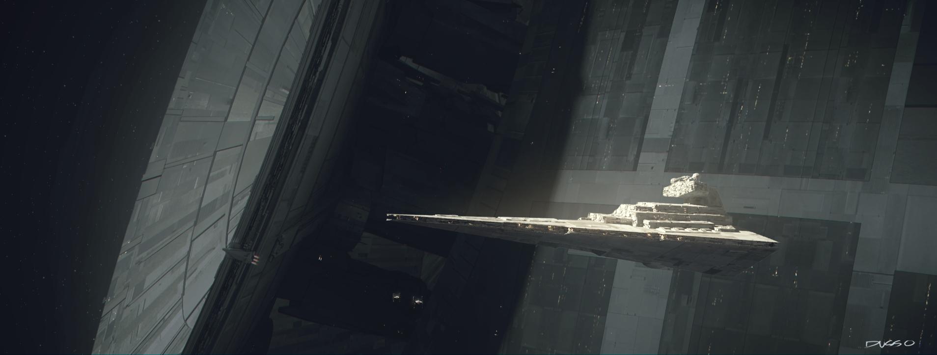 concept-art-dusseault-star-wars-starship-destroyer-base