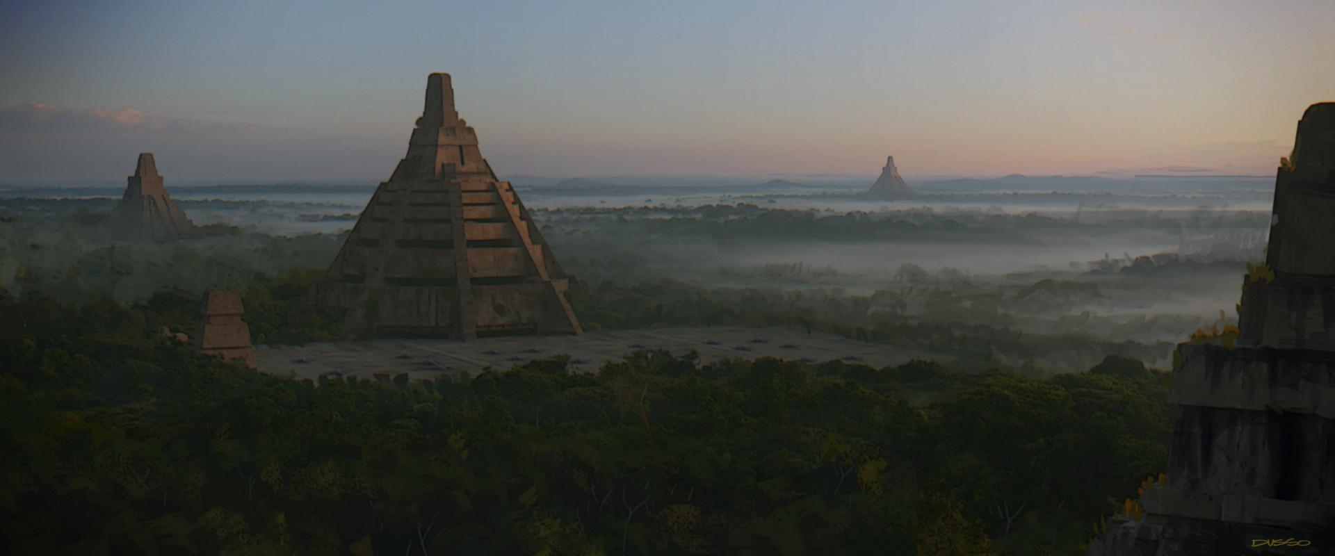 concept-art-dusseault-temple-jungle