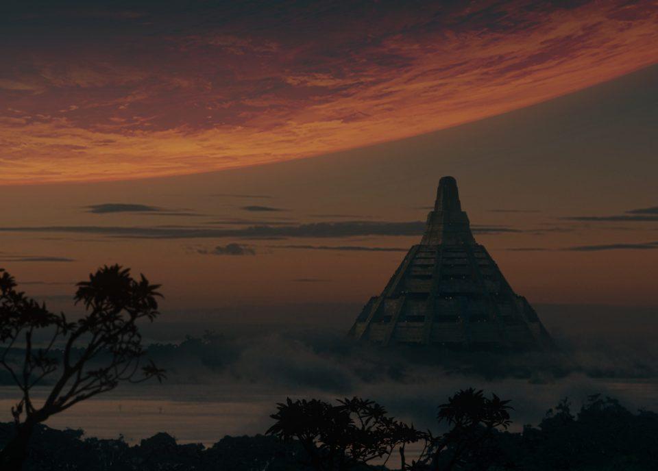 concept-art-dusseault-temple-planet