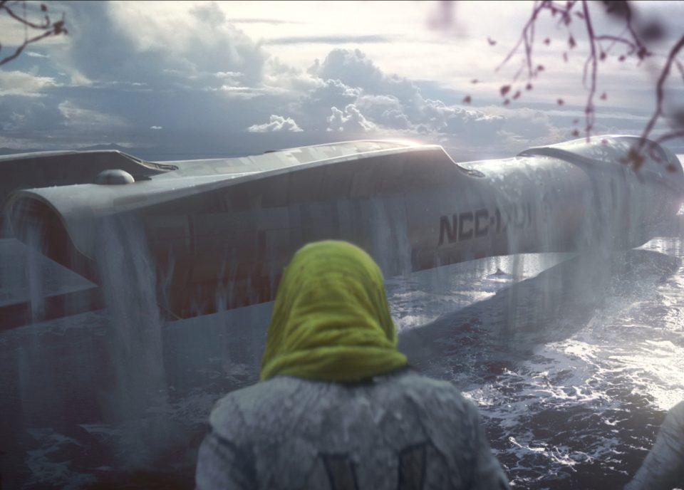 concept-art-dusseault-water-spaceship