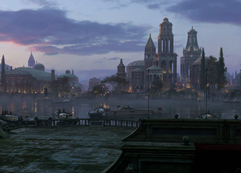 digital-painting-dusso-city-water-canals