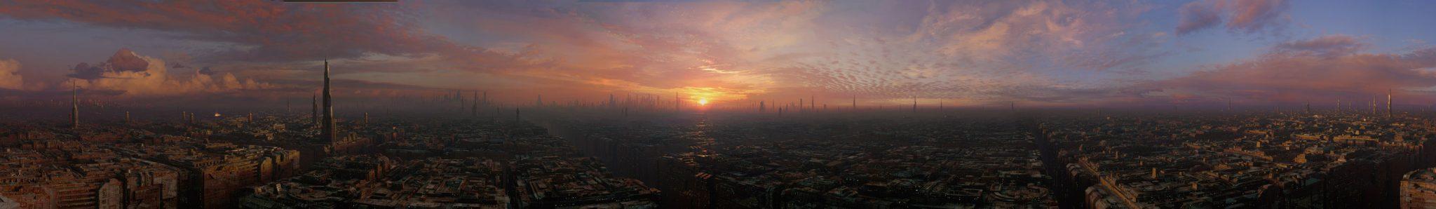 digital-painting-dusso-panorama-city