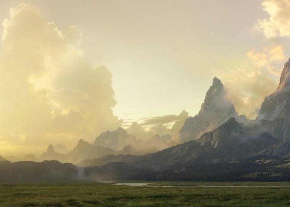 digital-painting-dusso-panorama-landscape