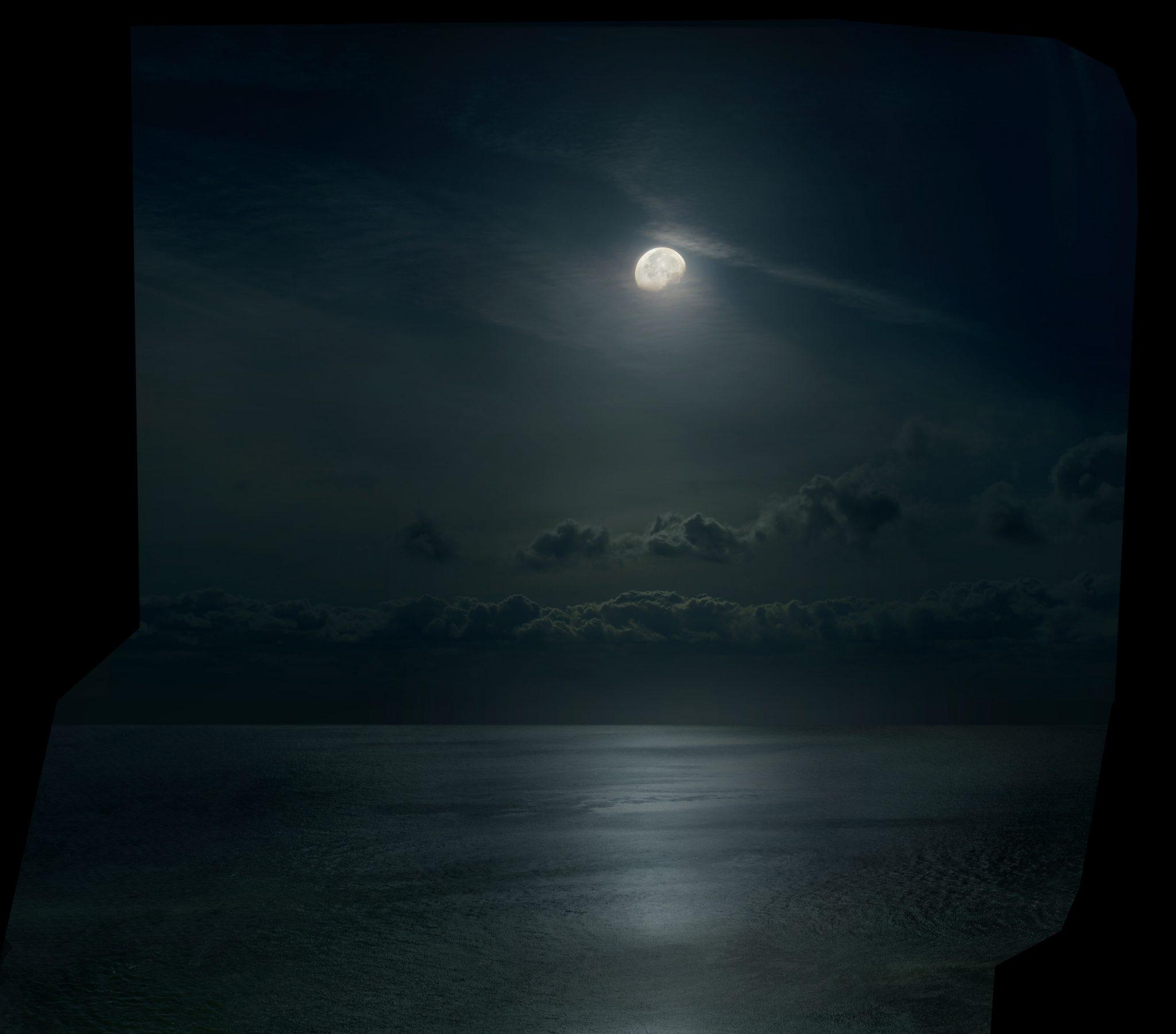 digital-painting-dusso-moon-water