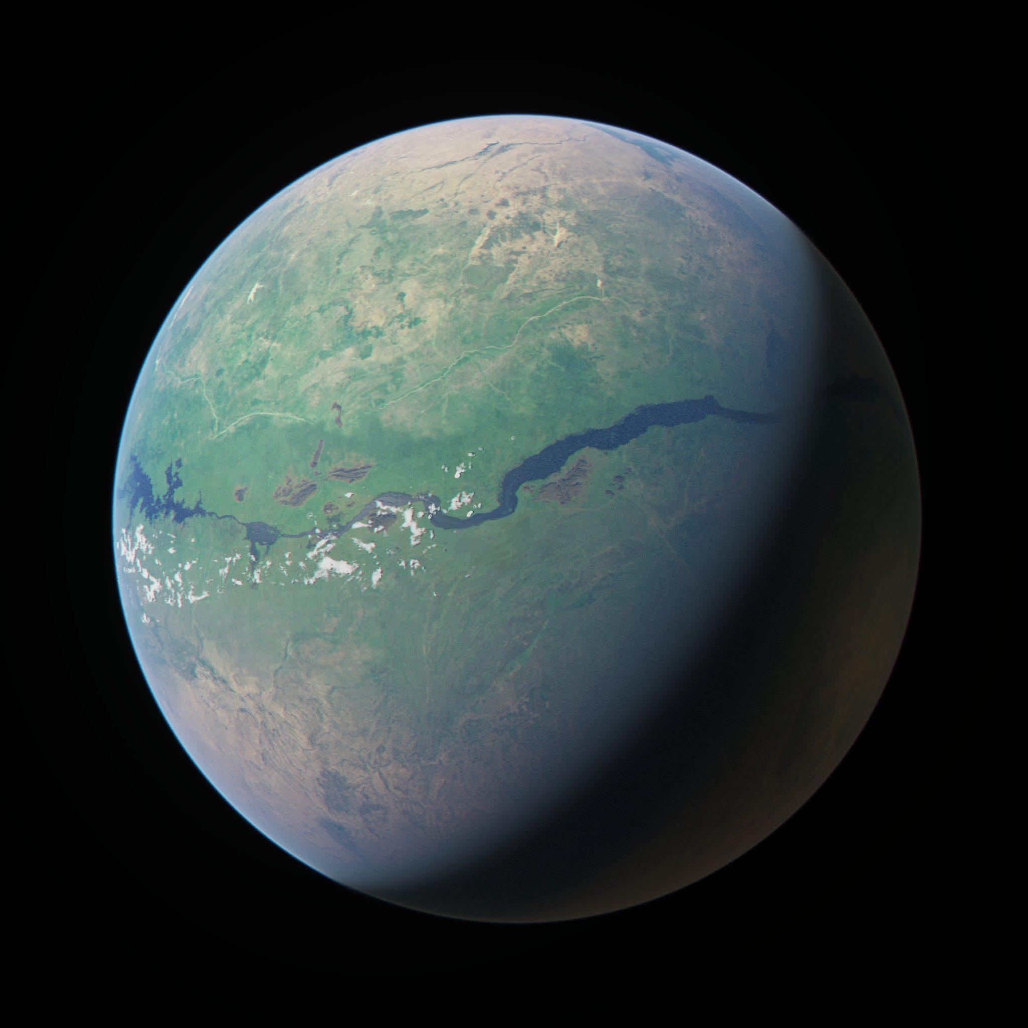 dusso-planet