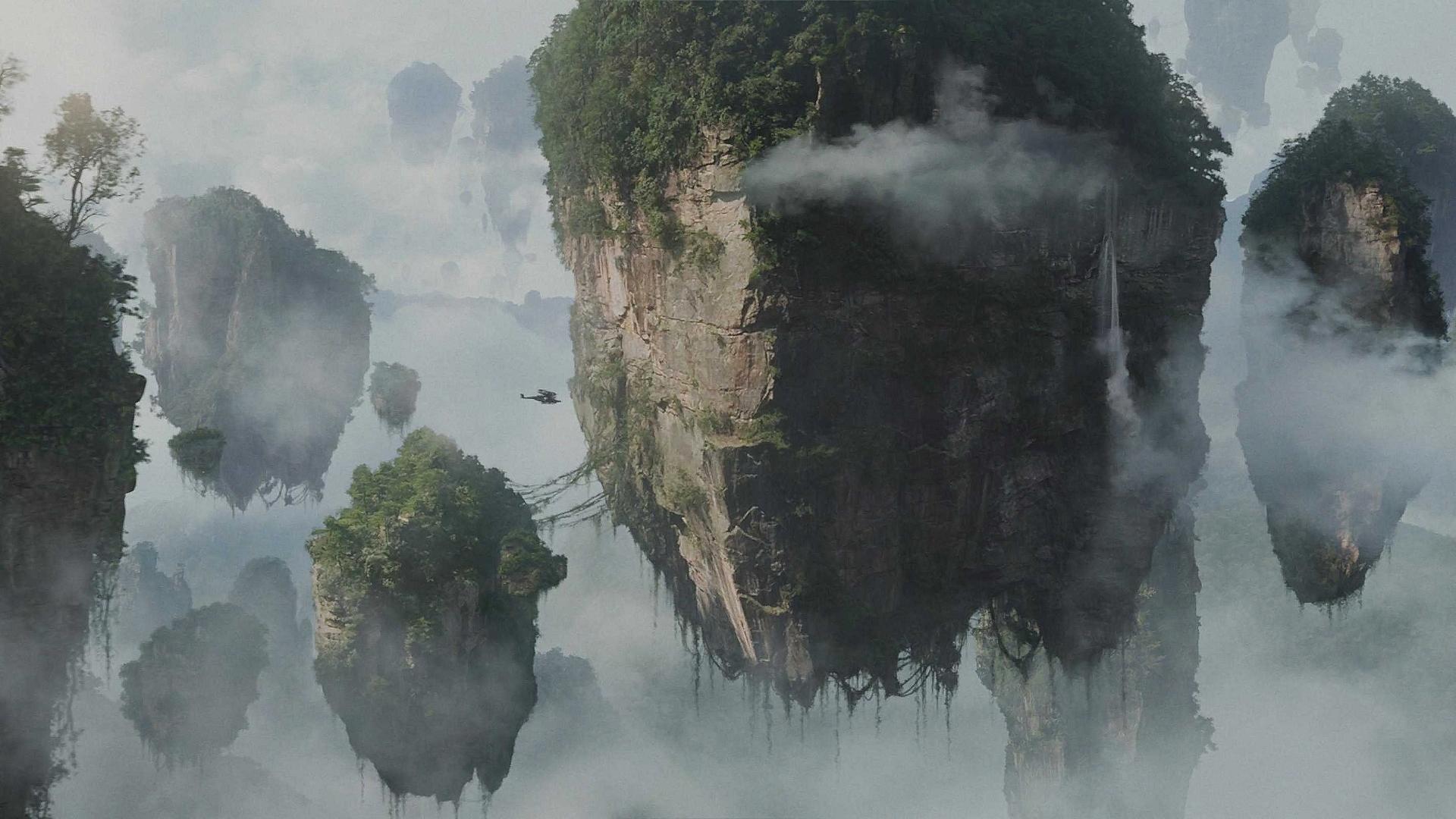 digital-painting-duss-air-mountain-ship-avatar