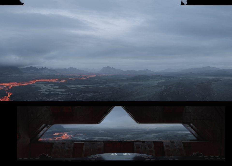 digital-painting-dusso-lava-base