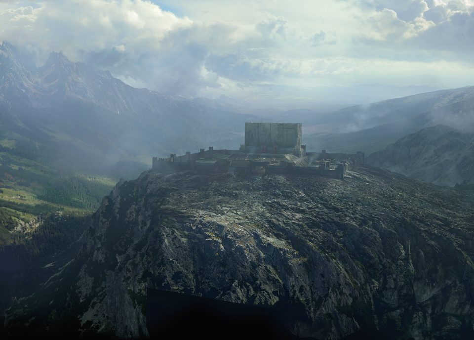 digital-painting-dusso-base-top-mountain